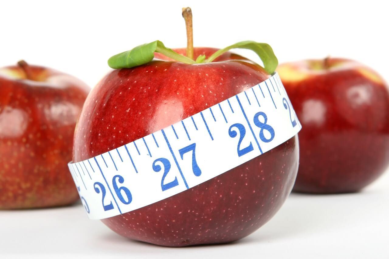 Как похудеть в домашних условиях? Советы диетолога