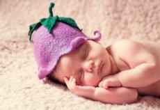 ТОП — 3 хороших и недорогих подгузника для новорожденных