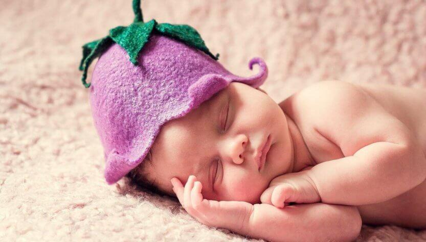 Хорошие и недорогие подгузники для новорожденных