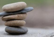 4 проверенных способа быстро снять стресс