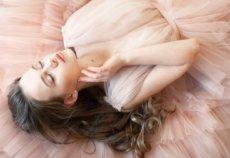 Секреты идеальной кожи в домашних условиях