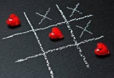 5 простых психологических приемов влюбить в себя мужчину