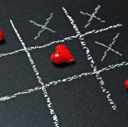 Как влюбить мужчину психологические приемы