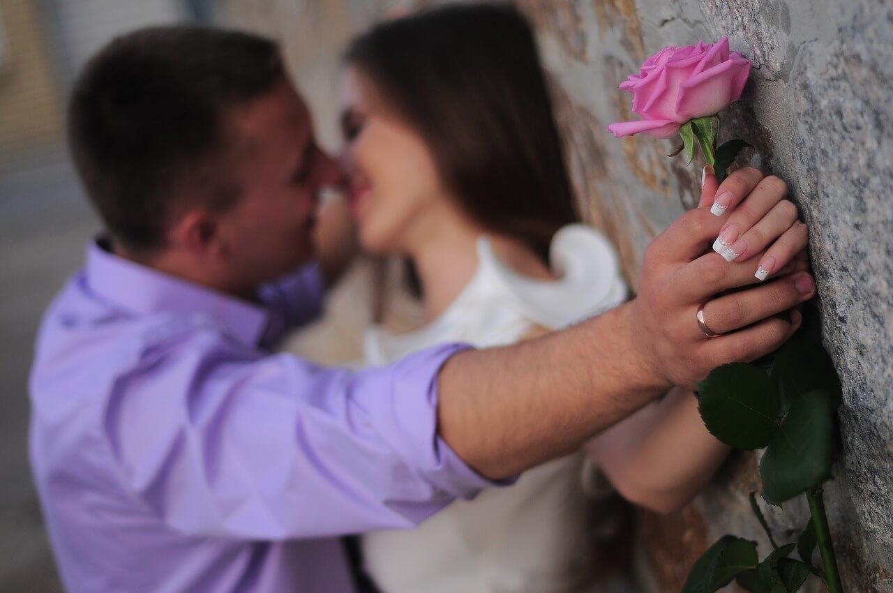 5 секретов семейного счастья