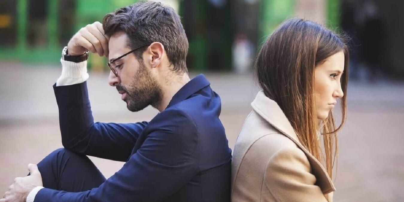 3 совета психолога: как вернуть любовь мужа