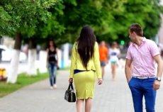 Секреты соблазнения: как флиртовать с парнем. Советы и примеры