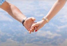 Раскрываем секреты: как стать идеальной девушкой для парня?
