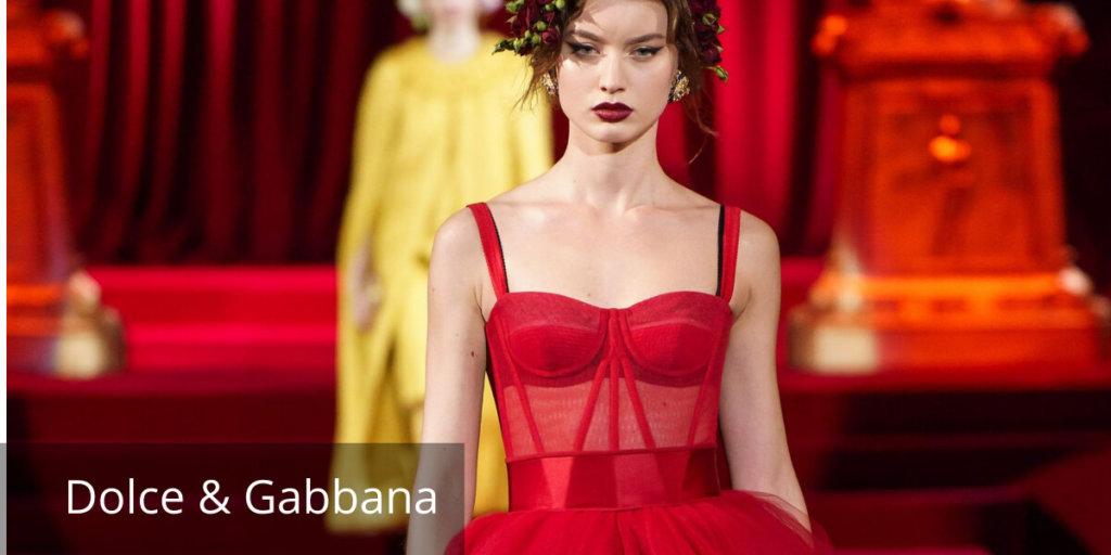 Самые модные вечерние платья 2020. Стильные тенденции