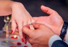Надо знать, как понравиться мужчине и влюбить его в себя: советы девушкам