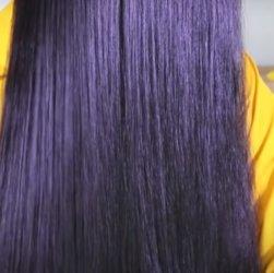 рецепт желатиновой маски для ламинирования волос в домашних условиях