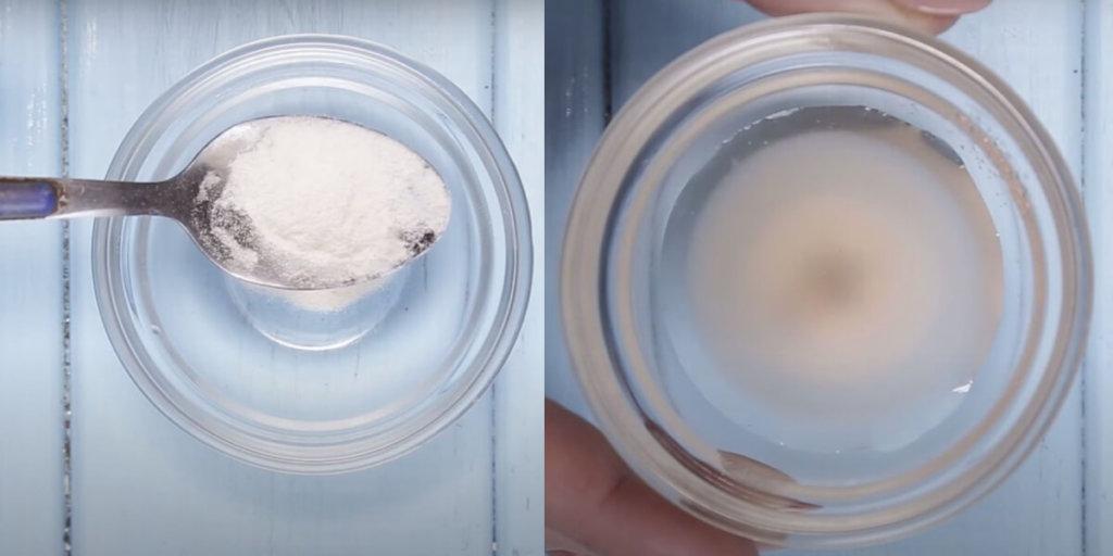 2 простых способа сделать ламинирование ресниц в домашних условиях (фото)