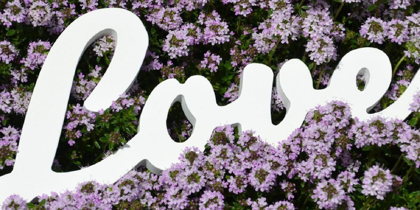 4 совета психолога, как сохранить отношения на расстоянии