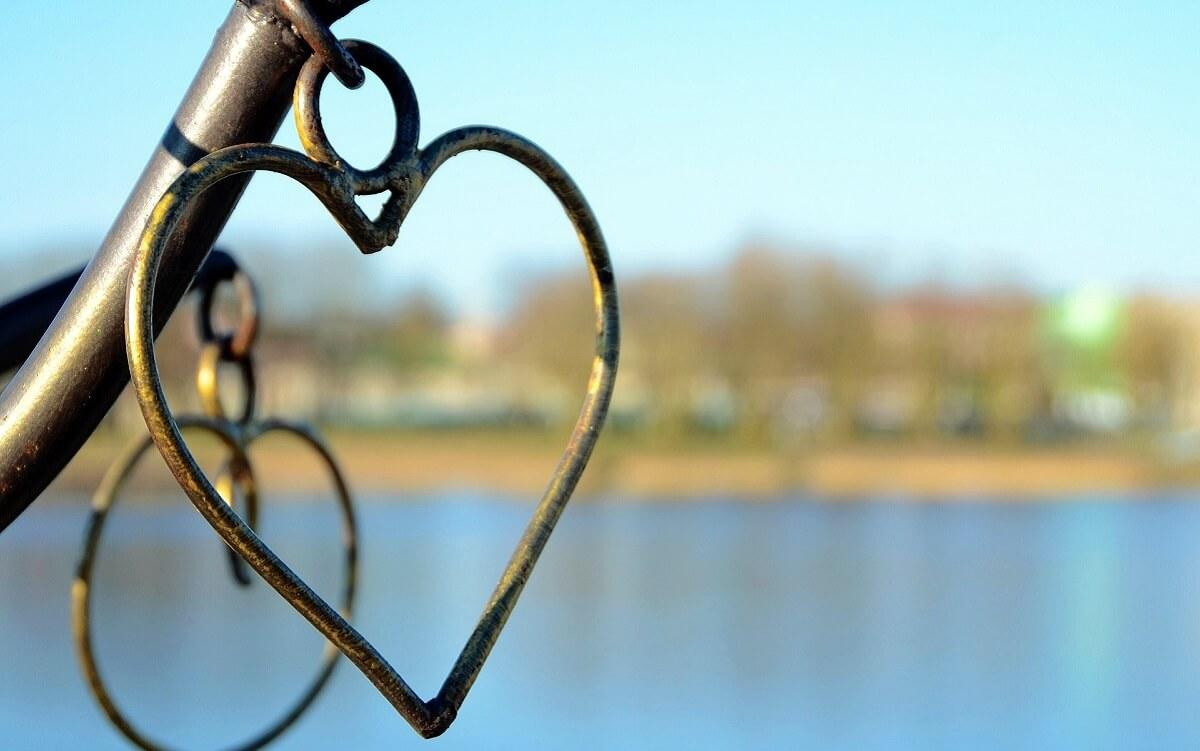Что делать, чтобы стать идеальной женой? Простые советы психолога