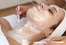 Как ухаживать за шеей в домашних условиях? Простые рецепты для упругой кожи