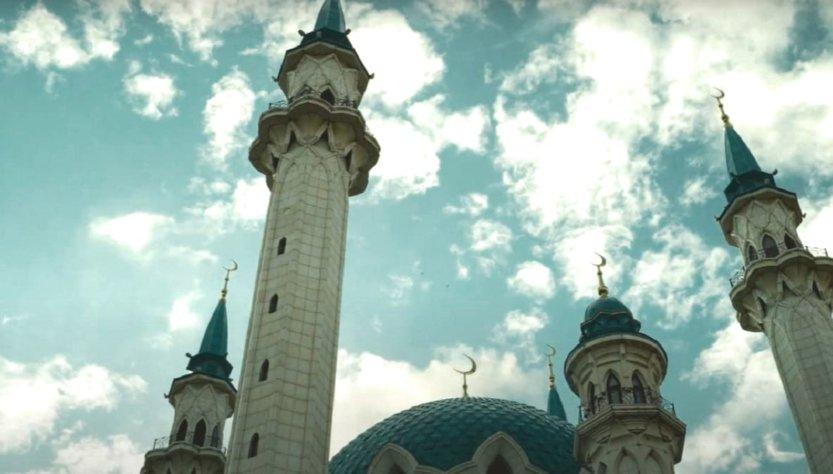 6 мест в Казани, которые обязательно надо посетить. Достопримечательности Казани