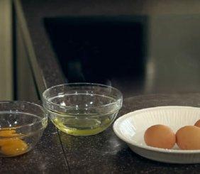 Белок для лица. Простые рецепты масок в домашних условиях