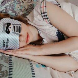 Как быстро заснуть, если не хочешь спать? Практические советы при бессоннице