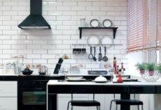 ТОП — 10 самых нужных вещей и полезных мелочей для кухни