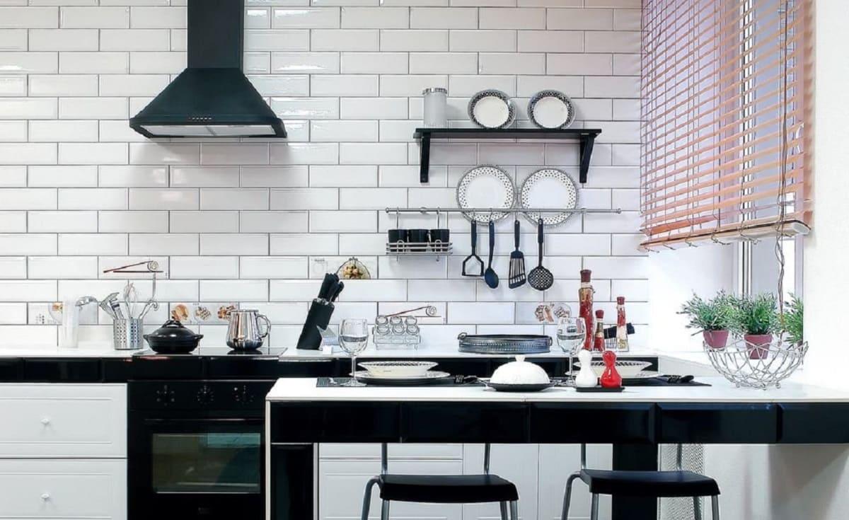 ТОП - 10 самых нужных вещей и полезных мелочей для кухни