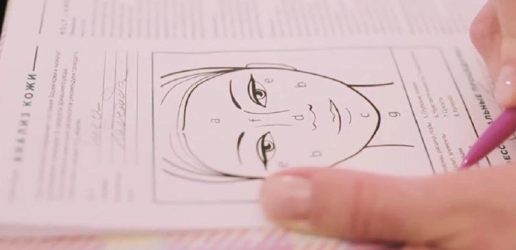 Как сделать маски от шелушения? Домашние рецепты для кожи