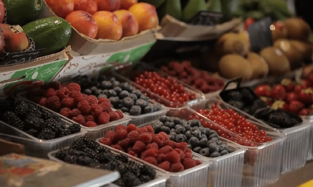 Какие бывают разгрузочные дни? Польза и варианты: на кефире, твороге, яблоках, овсянке...
