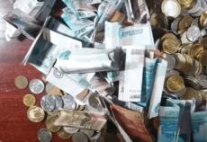 7 советов, как не тратить деньги на бесполезные вещи