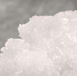 Морская соль при простуде