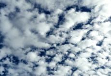 Как самочувствие человека зависит от погоды?