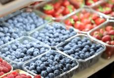 Простые смузи для похудения: 6 жиросжигающих рецептов