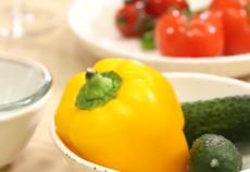 Выводим мочевую кислоту: список продуктов для здоровья почек